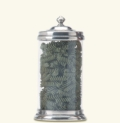 $190.00 Large canister